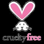 PETA Bunny Cruelty Free